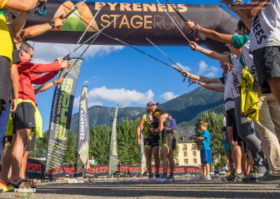 pyrenees-stage-run-160910-180848