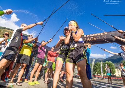 pyrenees-stage-run-160910-180859