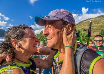 pyrenees-stage-run-160910-180909