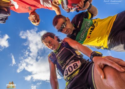 pyrenees-stage-run-160910-180935