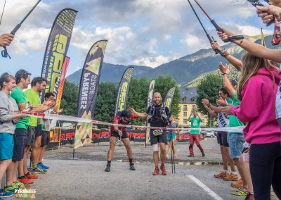 pyrenees-stage-run-160910-185849