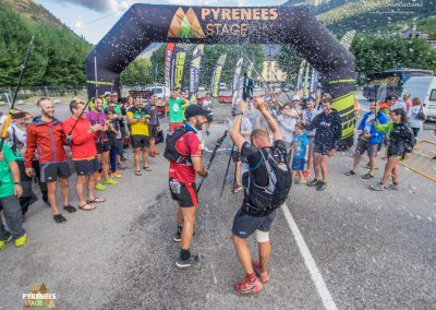 pyrenees-stage-run-160910-185914