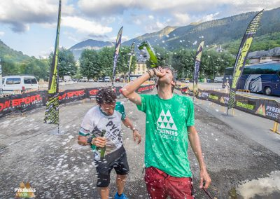 pyrenees-stage-run-160910-190223