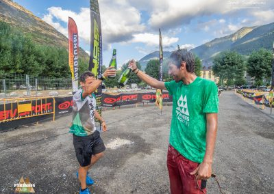 pyrenees-stage-run-160910-190227