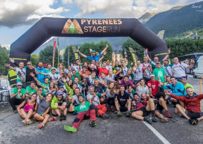 pyrenees-stage-run-160910-190645