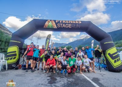 pyrenees-stage-run-160910-190929